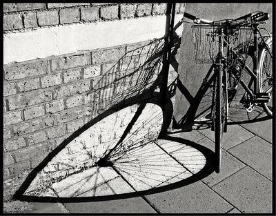 Photographie ou ombres particulières - Paperblog