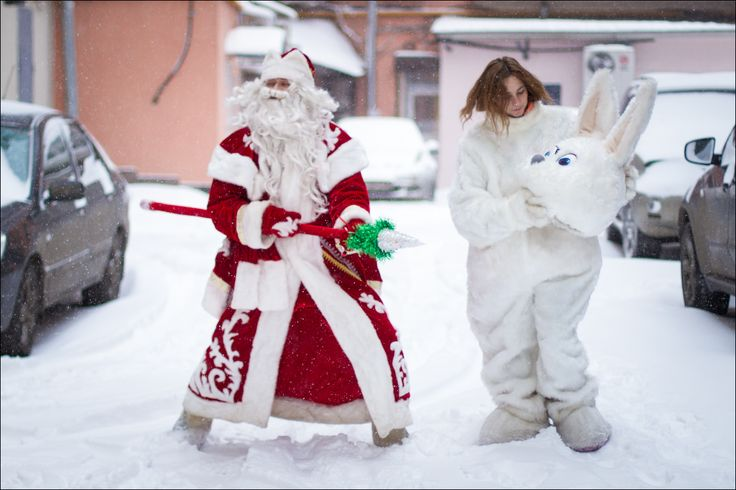 Немного новогоднего безумия/ Some New Year madness #rukaiserdce #рукаисердце #свидание #предложение #сюрприз #engagement #proposal #date #surprise