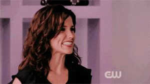 Among the many reasons why I love One Tree Hill, Brooke Davis is the first. She is the perfect combination of sassy and sweet, she stands up for what she believes in, and she never forgets who she is or where she came from. B. Davis knows the right thing to say. Take these quotes with you wherever y...