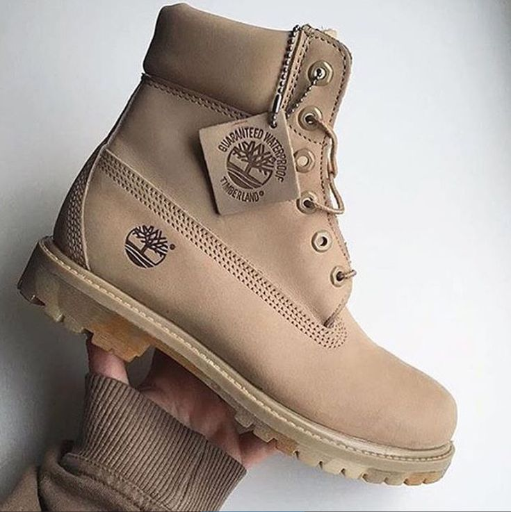 Timberland boots @KortenStEiN | Kick em to the curb☻ | Pinterest |  Timberland, Clothes and Shoe game