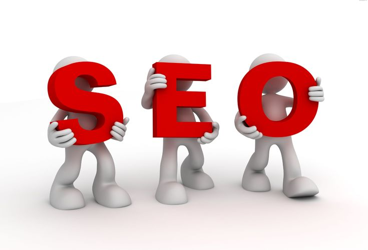 Soft System Solution is a veteran SEO firm offering very much synchronized answers for the customers who need to advance their business on the web and rank high in the search engines.