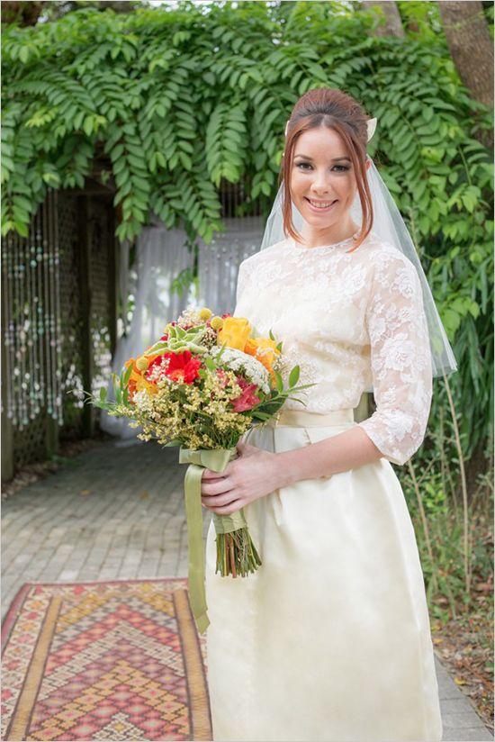 Disney Princess Inspired Wedding Ideas Homemade Dressesstrapless