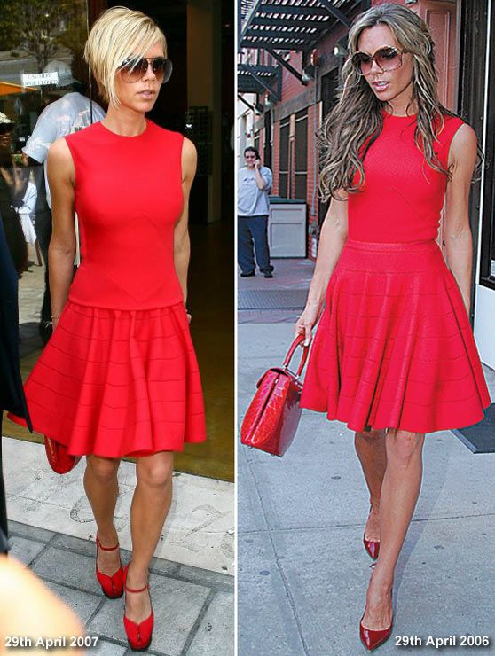 victoria beckham dresses - Google Search