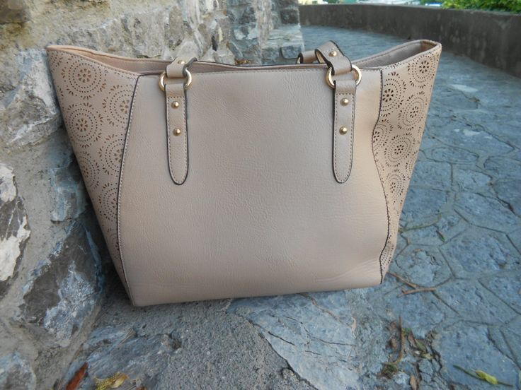 Bag from New Look