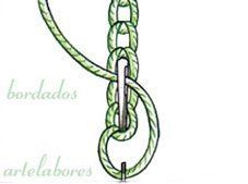 Paguina Bordados: http://bordados.artelabores.com/