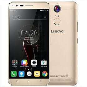 K5 Note de Lenovo Dual SIM 4G | Moviles Libres Baratos