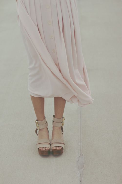 : Pastel, Fashion Shoes, Style, Pink Skirts, Shoes Fashion, Girl Shoes, Platform Shoes, Girls Shoes