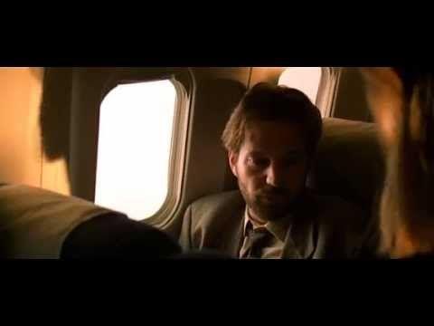 Mengele - Az Igazság Nyomában [Teljes Film] HUN