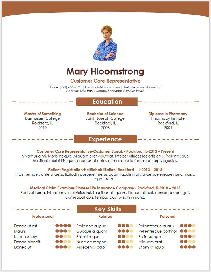 top 25  best english cv template ideas on pinterest