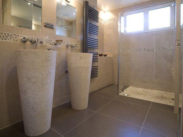 25+ best Salle de bain jacuzzi ideas on Pinterest | Salle de bains ...