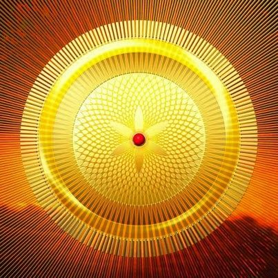 Un espacio para el Alma......: El Baile de la Conciencia y el Cerebro del Corazón...
