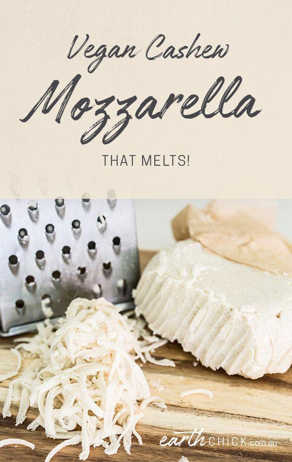 Vegan Mozzarella Cheese Recipe Vegan Mozzarella Cheese Recipe Plant Power Couple Plantpowercouple Vegan Chee In 2020 Vegan Mozzarella Vegan Cheese Recipes Vegan Cheese