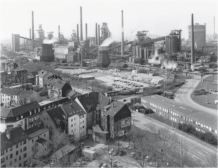 duisburg-bruckhausen.jpg (715×552)