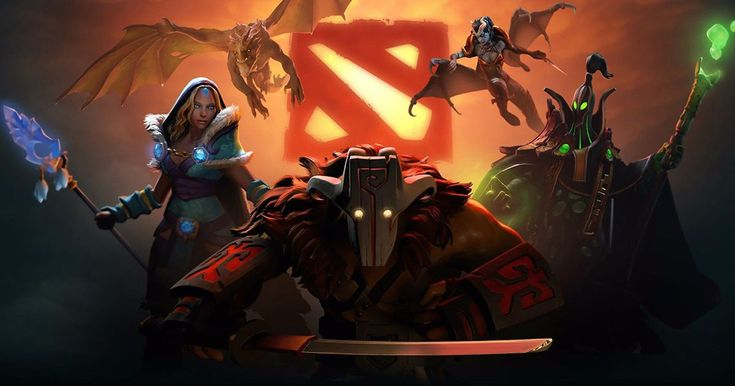 #World #News  4 months later, 'Dota 2' teams, talent and organizers say they still…  #StopRussianAggression #lbloggers @thebloggerspost