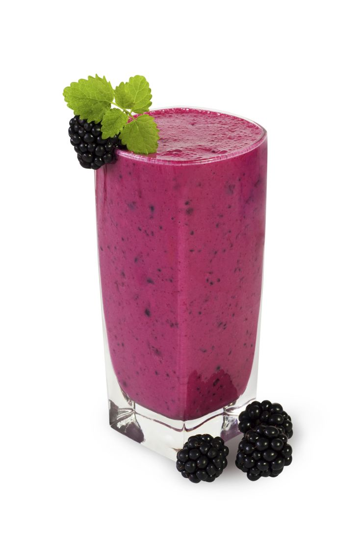 Berry Jubilee  1 cup of blackberries 3 sprigs fresh parsley 2 spears pineapple, skinned and cut into 2 inch pieces 1/2 cup blueberries 1/2 cup raspberries