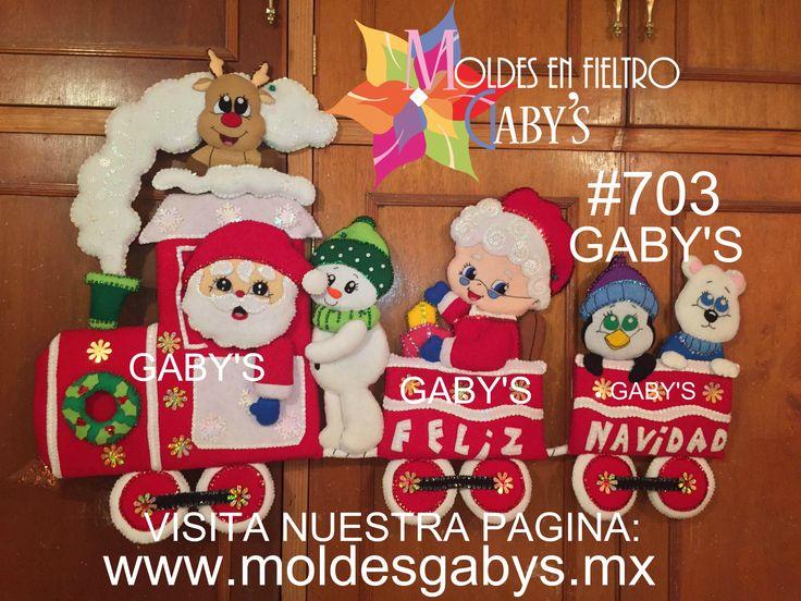 NAVIDEÑOS on Pinterest | Corona, Navidad and Amigos