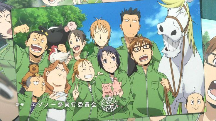 Image Result For Manga Wallpaper B