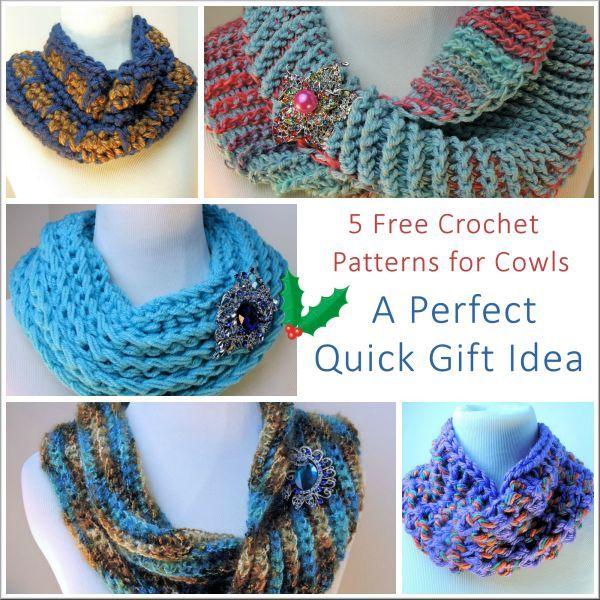 WIPs 'N Chains | Kim Guzman, Knit and Crochet Design