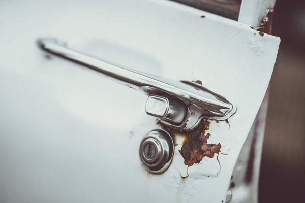 Lost in transportation 2 by Nina Lindfors, via Behance