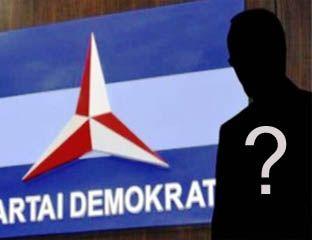 Fraksi Demokrat Cari Pengganti Ketua Banleg