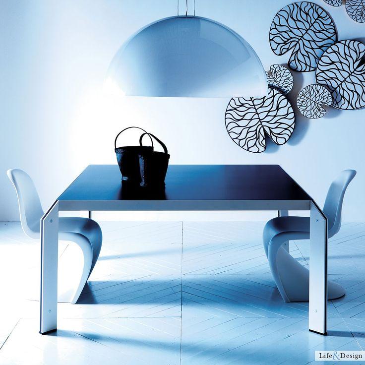 45g tavolo - Cerca con Google
