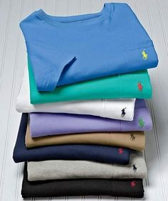 polo ralph luaren for mens, womens and kids online wholesale!!!!