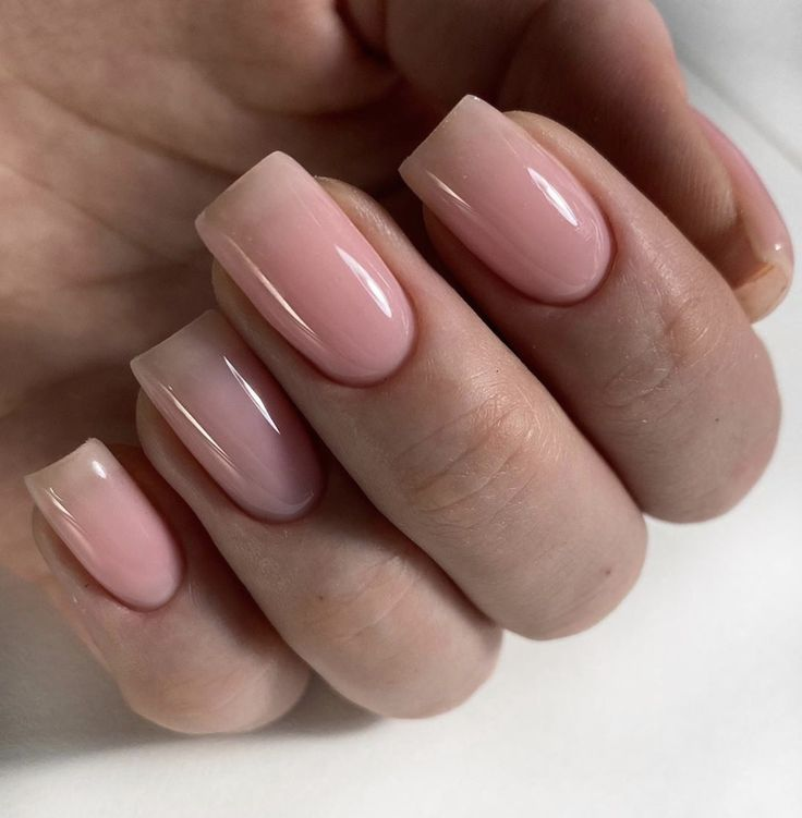 Ongles nails inspiration design nailart nailsaddict watercolor handpaint coffin diamond girl