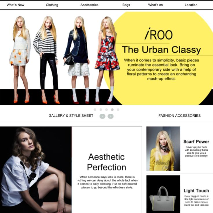 Shopping without moving. Let your fingers do all the work while you browse & shop at our online website www.iroo-indonesia.com #irooindonesia #website #webstore #online #fashion #style #stylish #love #me #cute #photooftheday #beauty #beautiful #instagood #instafashion #pretty #girly #girl #girls #model #dress #skirt #shoes #heels #styles #outfit #purse #jewelry #shopping