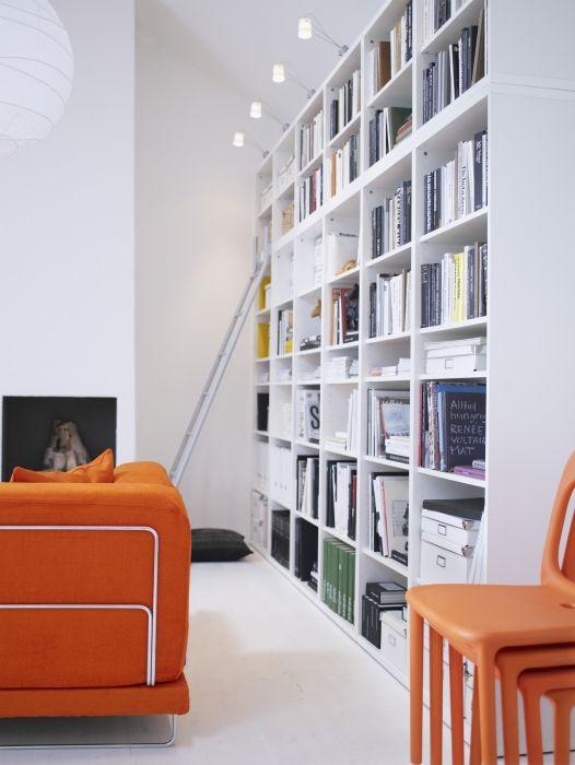 les 216 meilleures images du tableau ikea hack sur pinterest d tournement de meubles ikea. Black Bedroom Furniture Sets. Home Design Ideas