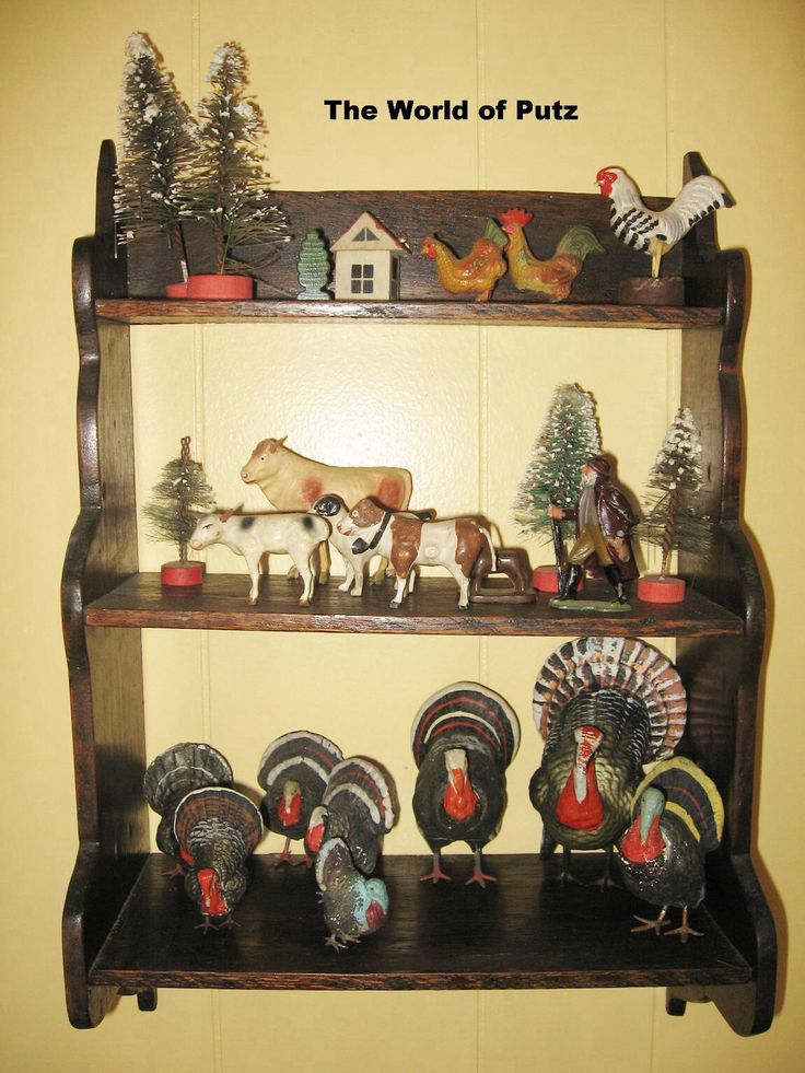 514 Best Images About Antique And Vintage Toys On