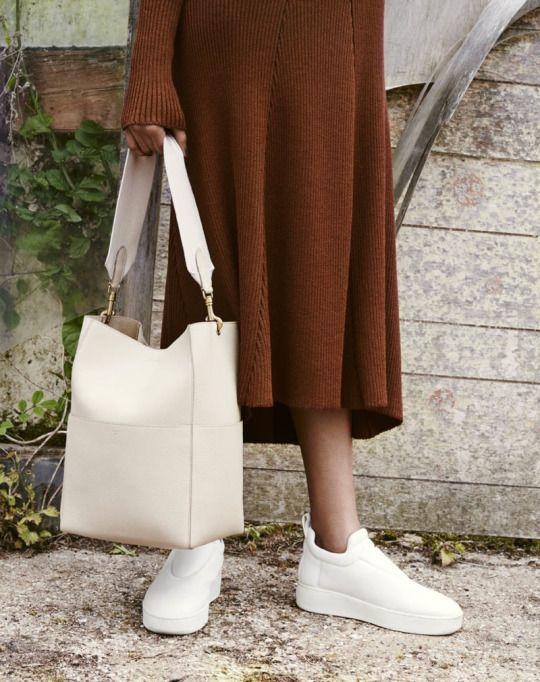 9cc300cf2f72 ... celine luggage buy online - celine bags bergdorf goodman celine handbags  ...