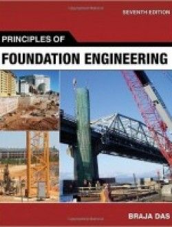 Principles of Foundation Engineering (7th edition) pdf download ==> http://www.aazea.com/book/principles-of-foundation-engineering-7th-edition/