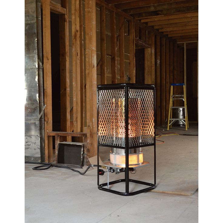 17 Best Images About Heaters Woodstoves More On Pinterest Stove Fireplace Models And