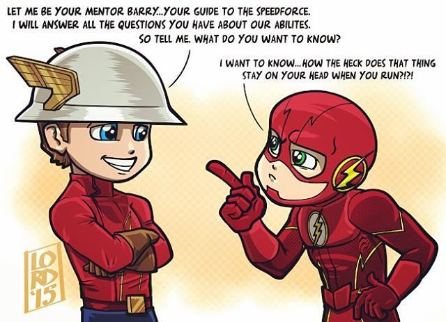 """""Mentor"" by Lord Mesa"