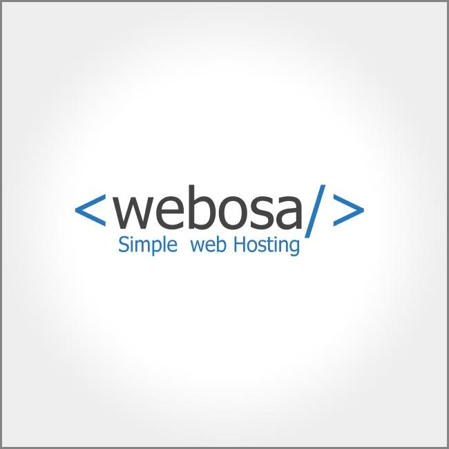 Webosa