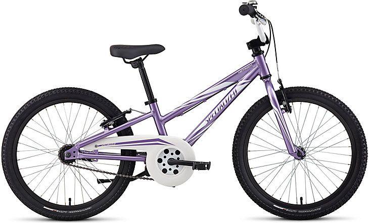 HOTROCK 20 COASTER GIRLS Purple/White