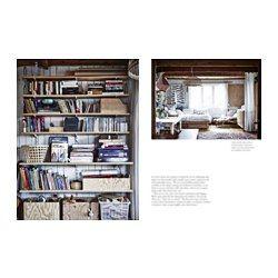 IKEA - ANVÄNDBAR - OHLEDUPLNÉ BYDLENI, Kniha, Chcele sa cítiť skvele, urobiť niečo dobré, ušetriť peniaze a zároveň sa zabaviť? V tejto knihe nájdete kreatívne nápady a jednoduché tipy, ako šetriť energiu a vodu, znížiť množstvo odpadu a správne recyklovať.