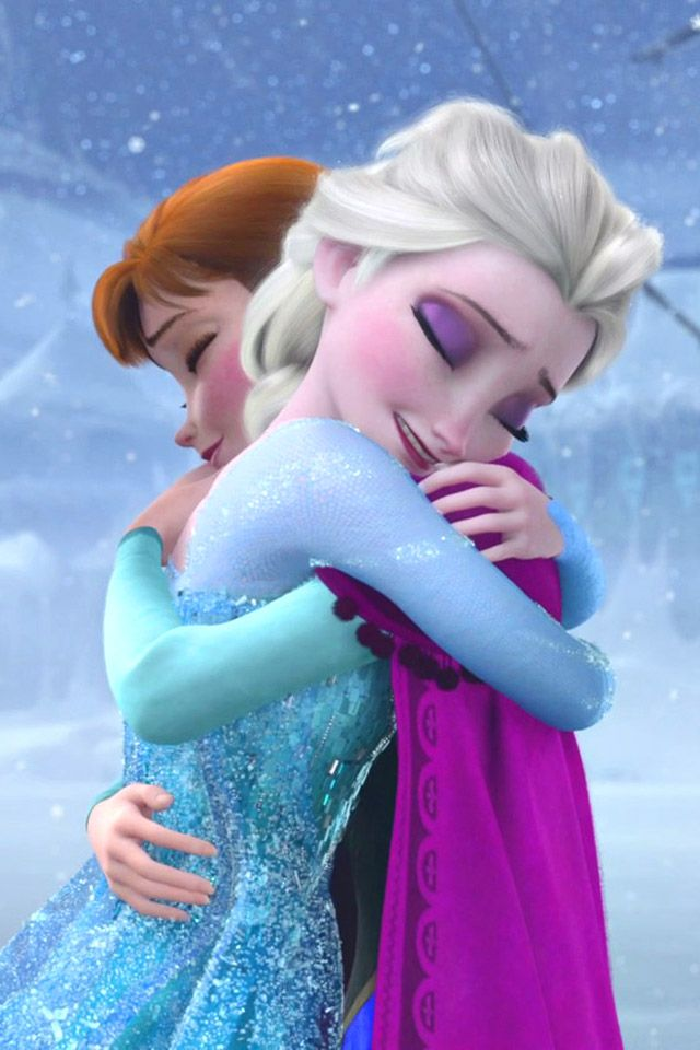 Frozen! |  http://animatedfilmreviews.filminspector.com/2013/12/frozen-2013-disney-sisters-in-love-and.html