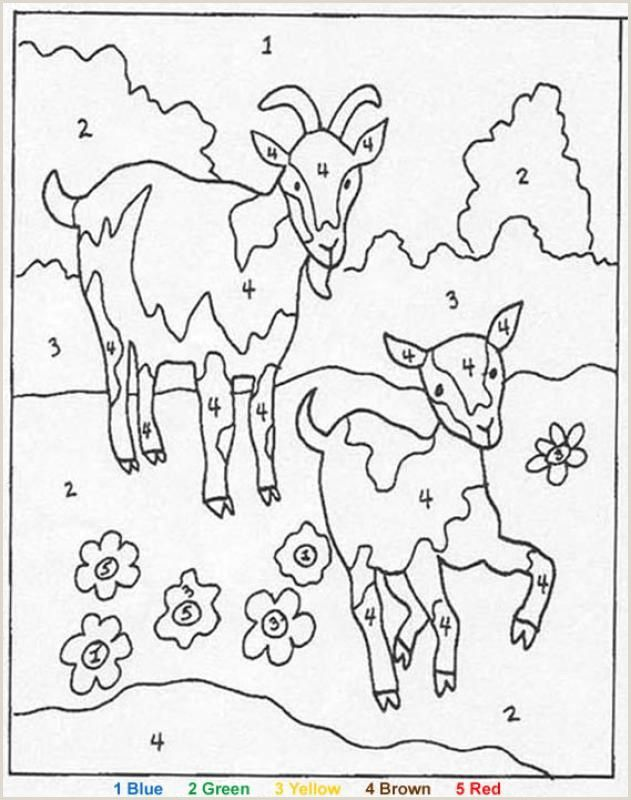 Color By Number Coloring Pages Easy In 2021 Coloring Pages Coloring Book Pages Coloring Books Sample coloring worksheets for