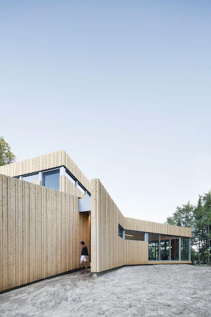 Les 25 meilleures idées de la catégorie maison du lac moderne en exclusivité sur pinterest architecture moderne intérieurs de maison et souvenir complet
