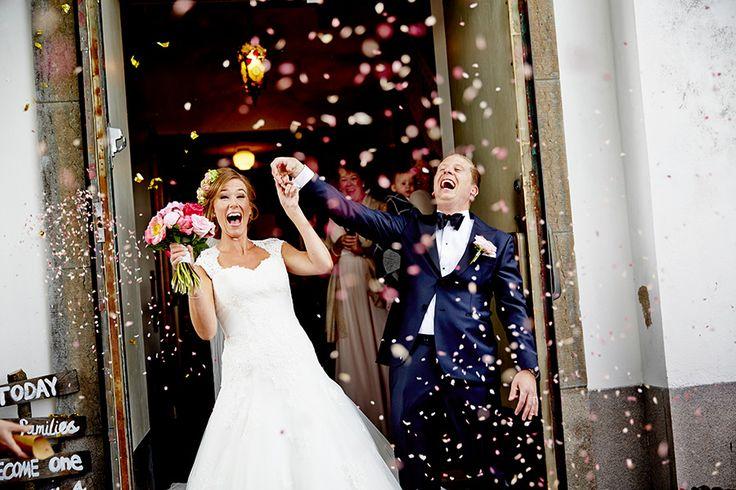 Photo by: dayfotografi.se Bröllop, bröllopsfotograf, wedding, weddingphotographer, thorskogs slott, viel, lace, slöja, spets, brudklänning, destination wedding