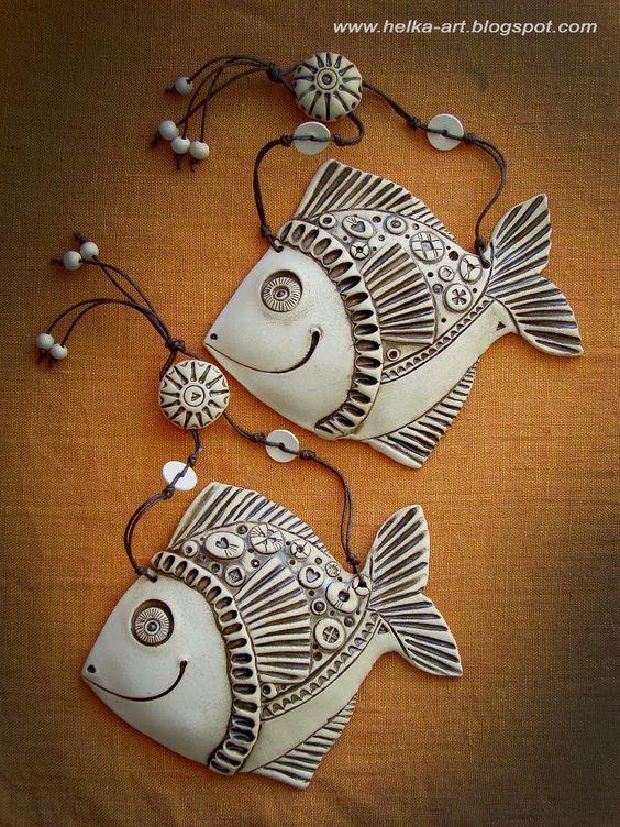 АРТ-КОПИЛКА от HELKI: Мастерская керамики: