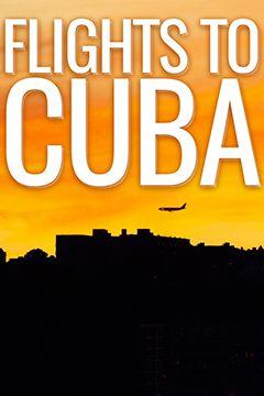 ViaHero | Flights to Cuba
