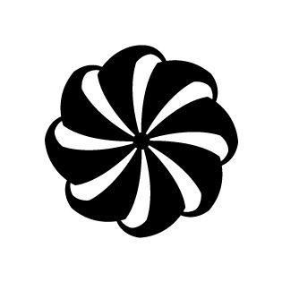The 25 Best Eternity Symbol Ideas On Pinterest