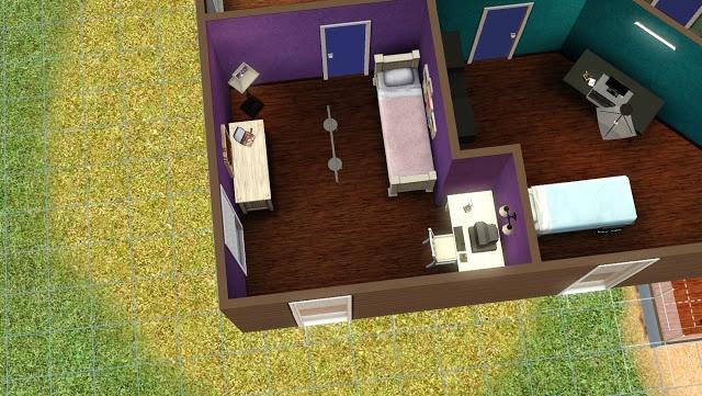 34 best Maison de sims images on Pinterest Swimming pools - pompe a chaleur pour maison