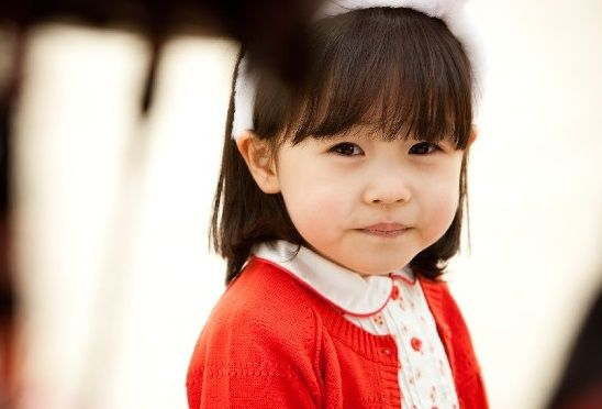 adorableness.. Kim Yoo bin..Oh! My Lady
