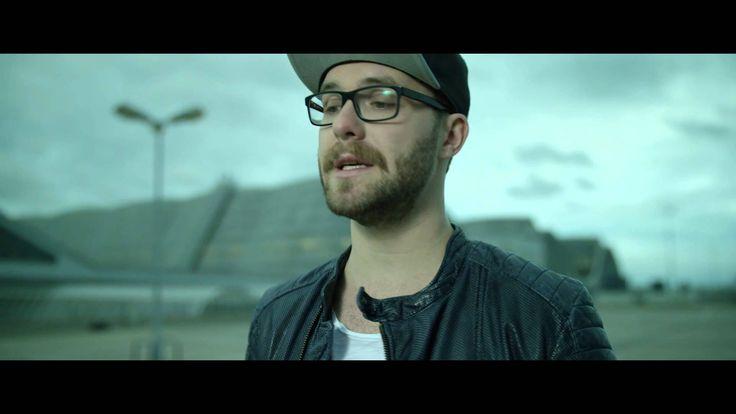 Mark Forster - Bauch und Kopf (Offizielles Video)  2. Türchen