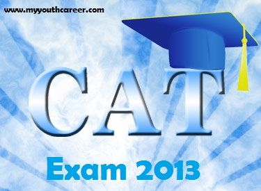 CAT exam 2013 sample papers,cat exam mock test papers,CAT exam 2013