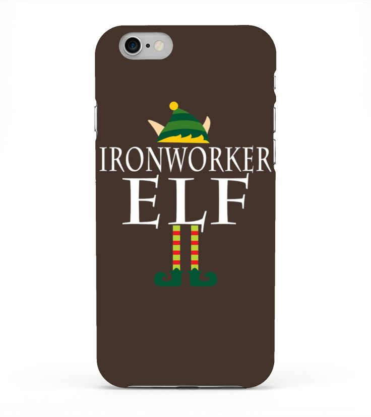 Ironworker Elf Shirt - Funny Christmas Costume Gift  => Check out this shirt or mug by clicking the image, have fun :) Please tag, repin & share with your friends who would love it. #ironworkermug, #ironworkerquotes #ironworker #hoodie #ideas #image #photo #shirt #tshirt #sweatshirt #tee #gift #perfectgift