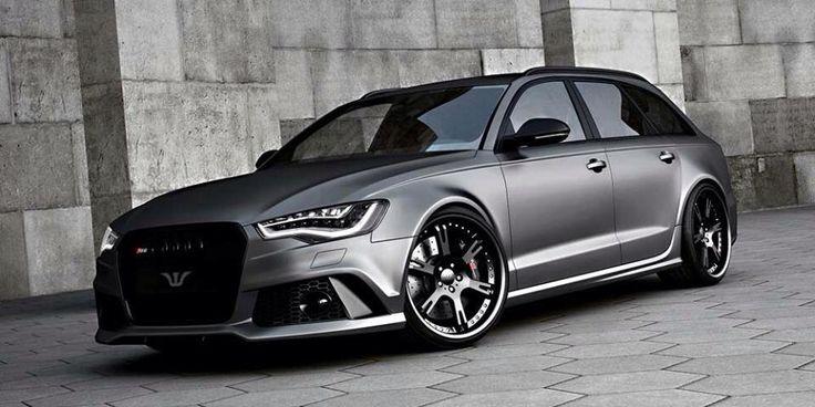 Audi Rs4 Audi Cars Pinterest Audi And Audi Rs4